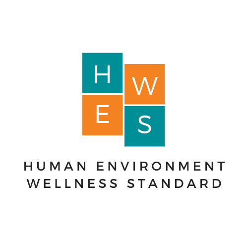 Human Environment Wellness Standard (HEWS)